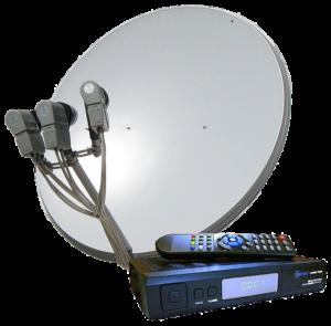спутниковое бесплатные каналы